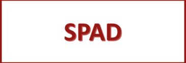 Depuis début novembre 2020 CASMMU développe un SPAD